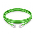 Cable de red Cat5e