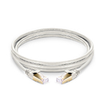 Cat8 Patch Cables