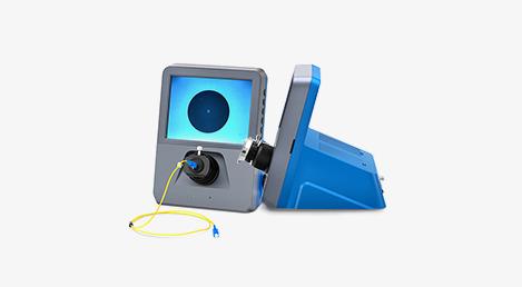 400X Desktop Video 3D Mikroskop