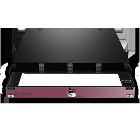 FHD MTP/MPO Cassettes  51607