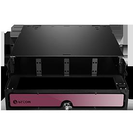 FHD MTP/MPO Cassettes  51610