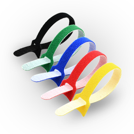 Cable Ties  29015
