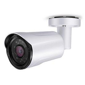 Surveillance  15392