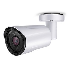Surveillance Camera  15392