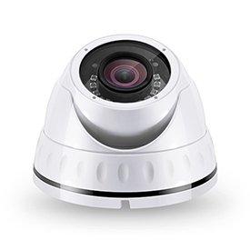 Surveillance  14026