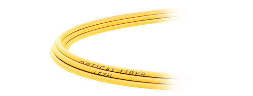 Customized MTP Fiber Cables 2. Low-smoke-zero-halogen Rated