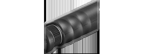 光ファイバ検査装置 4.素晴らしい技量