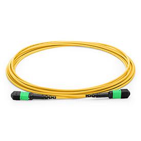 Fiber Loopback  43983