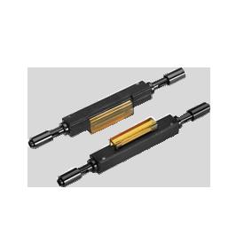 Standard 900um Buffered Fiber  22675