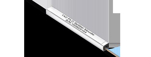 PLC Splitter Desnudo  Excelentes chips de calidad