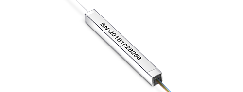 ベアPLCスプリッター  優れた品質のチップ