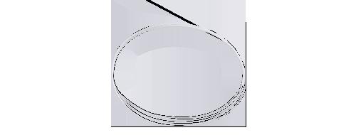 ベアPLCスプリッター 高い環境安定性