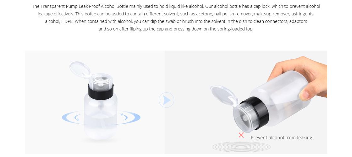 光ファイバ清掃用具 アプリケーションと使用効果