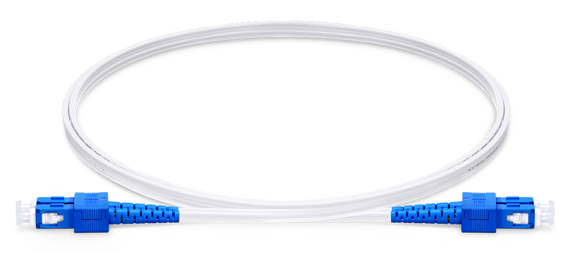 FTTH Cable Assemblies  Best Choice for FTTH Last Mile Solutions