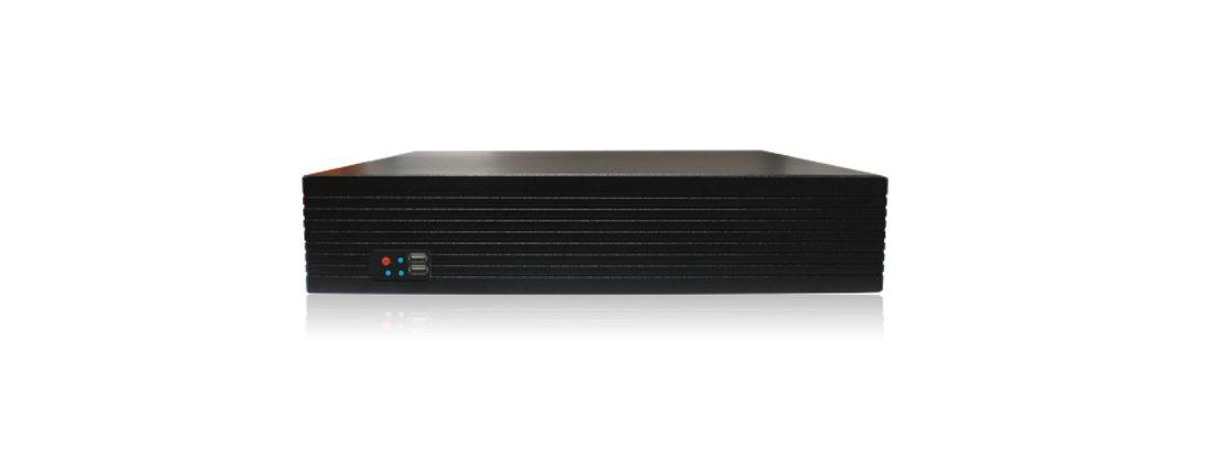 Surveillance Camera  64CH Network Video Recorder