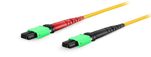 MTP Conversion Cables  US Conec MTP Connector