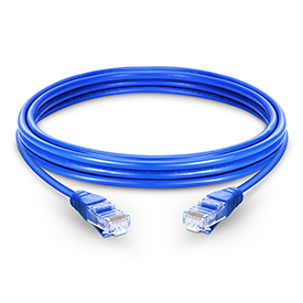 Cat5e Trunk Cables  13825