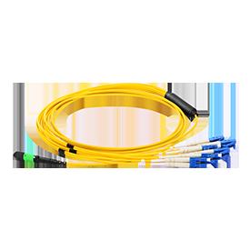 MTP/MPO LSZH Trunk Cables  68048
