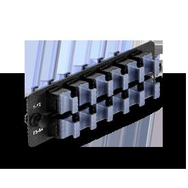 MTP/MPO LSZH Trunk Cables  35510