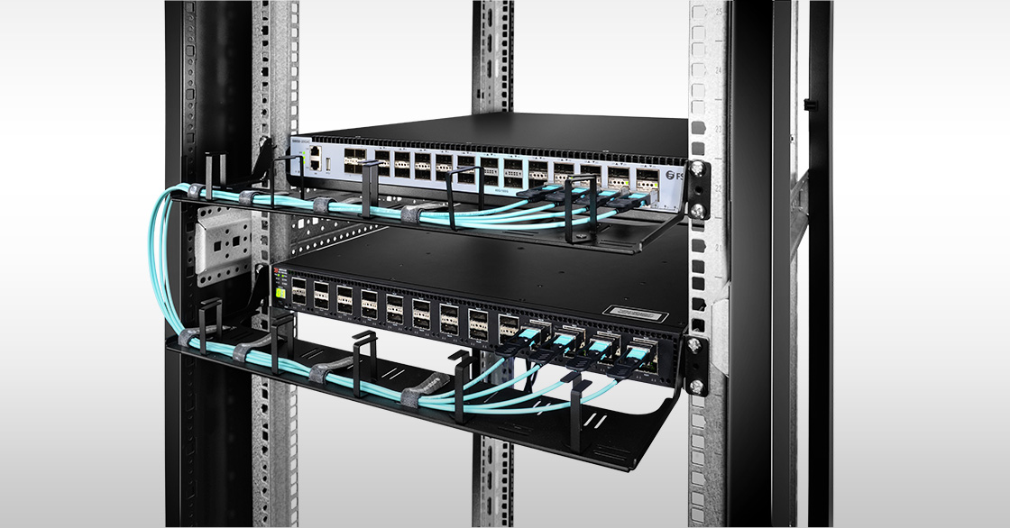 100G Switches  High Compatibility Ethernet Switches