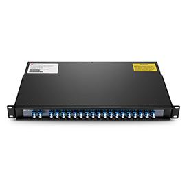 Customized Optical Attenuators  33489