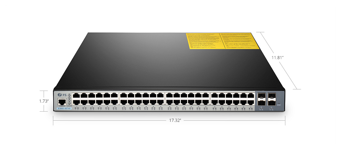1G Switches  High Performance Switch for Enterprise Networks