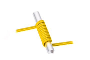 Customised MPO Fibre Cables Bend Insensitive Fiber