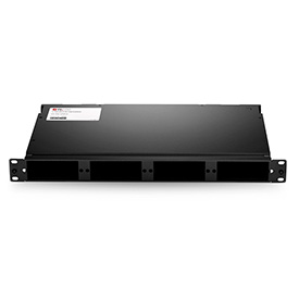 FHD Adapter Panels  34684