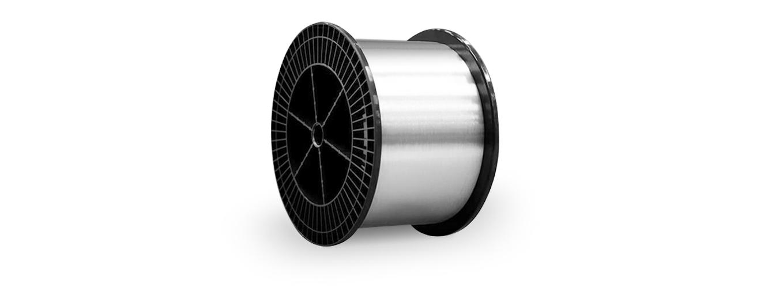 CWDM Mux Demux FS G.652.D fibra monomodo no desplazada de baja dispersión de pico de agua, 20km
