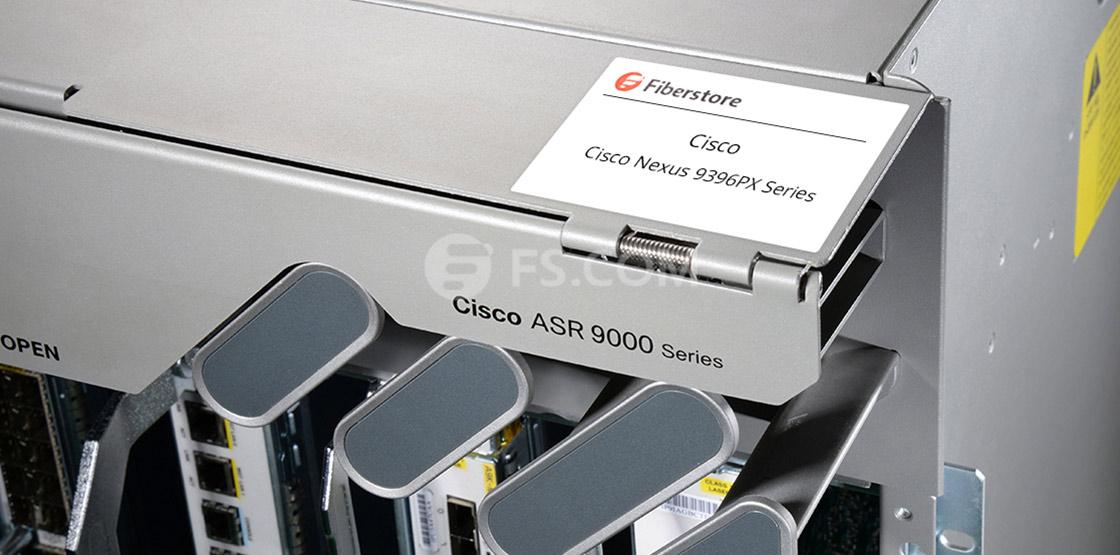 FS for Cisco SFP-10G-LR Compatible, 10GBASE-LR SFP+ 1310nm 10km DOM  Transceiver Module (Standard)