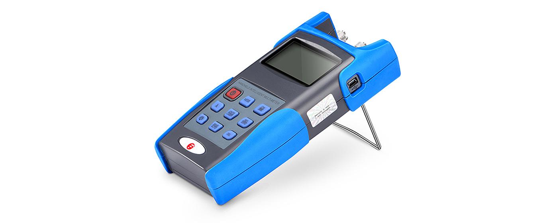 Optical Multimeter  FHOM-101 Optical Multimeter