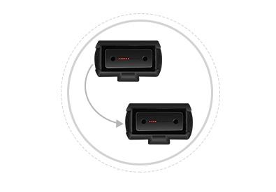 Cassettes de Conversion MTP FHX  Mise à Niveau et Conversion