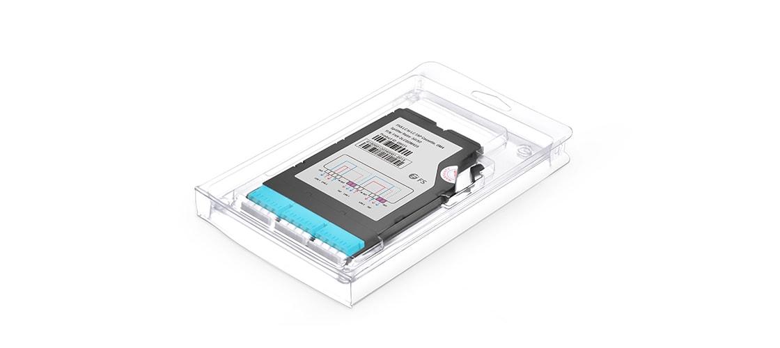 FHX TAP Cassettes  Packing Details