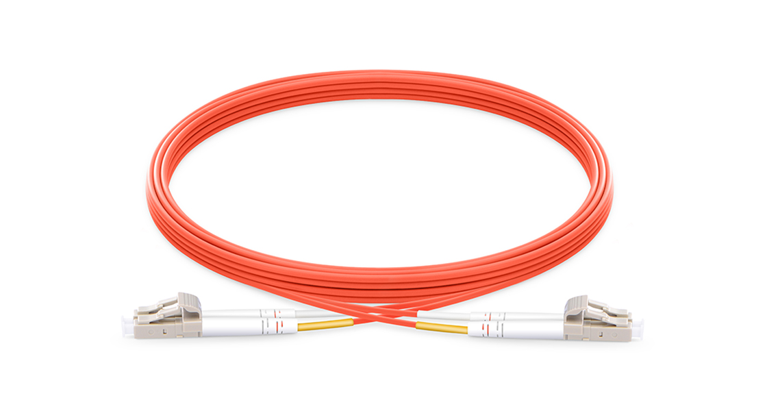OM2 50/125 Multimode  Smart & Reliable - Bendable Optical Fiber