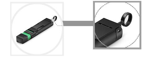 Fibre Loopback Upgrade Design