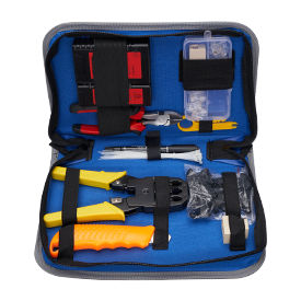 Network Tool Kits  Full Range of Essentials