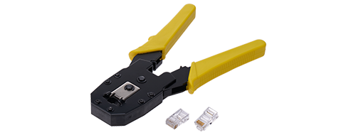 Network Tool Kits Crimping Tool