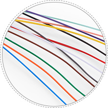 MTP®/MPO Fiber Cassettes The Perfect Corning Fiber