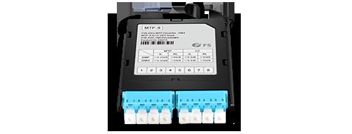 Cassettes FHX MTP-LC  Adaptador TFC sin soldaduras
