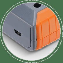 Photomètres Protective Case