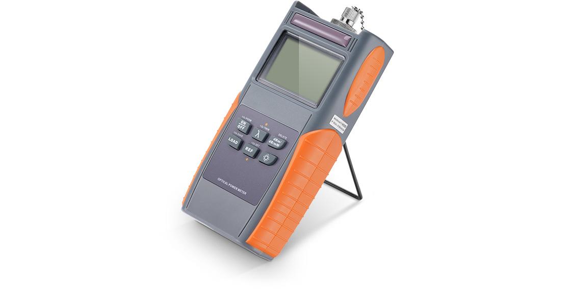 Mesureur de Puissance Optique Mesureur de Puissance Optique FOPM-209