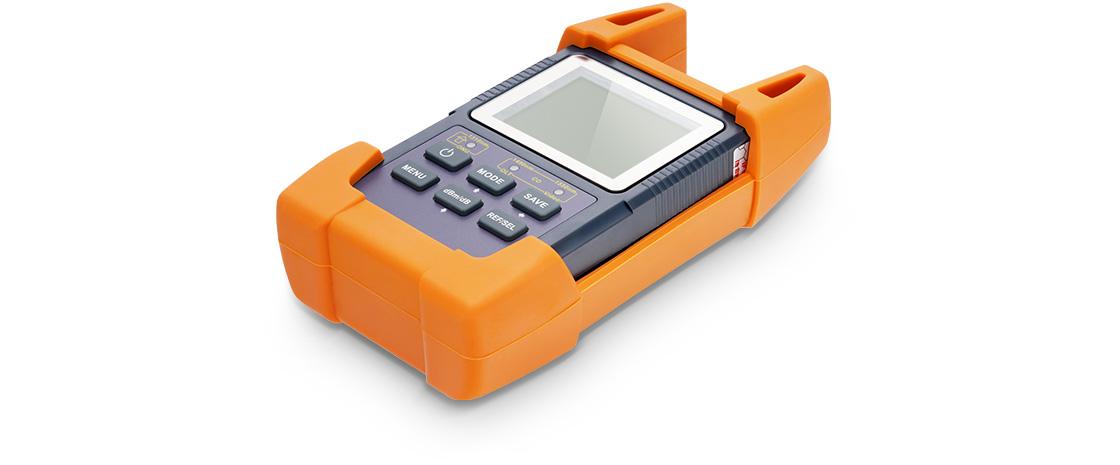 Photomètres  FOPM-205 PON Optical Power Meter