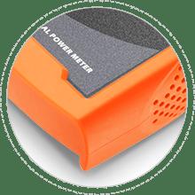 Medidores de potencia óptica Funda protectora