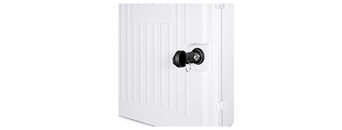 Hot In-Stock Terminal Box  Extra Security