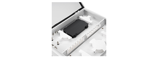 Outside Wall Mount Enclosures  Easy Installation