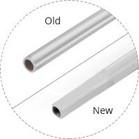 光ファイバ清掃用具 革新的な内部機械回転デザイン