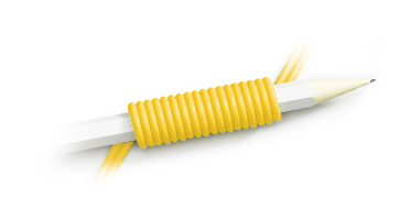 MTP®/MPO  Trunk Cables <br>10mm Min. Bend Radius