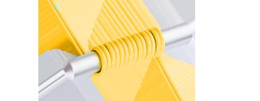 Uniboot Fibre Cables <br>Corning BIF Fiber