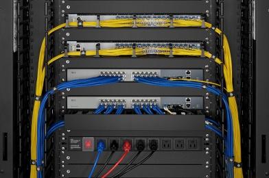 FS - Fiberstore | Data Center, Enterprise, Internet Access