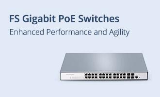Fs fs-gigabit-poe-switches-336.jpg
